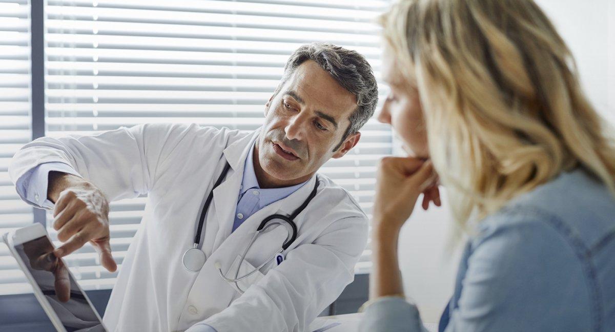 Case Management Referrals - Occupational health Group uk