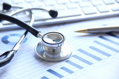 Lloyd OH health surveillance & workplace monitoring - Ill health retirement